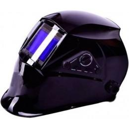 Сварочная маска хамелеон Forte МС-9100 (82234) 1451.00 грн