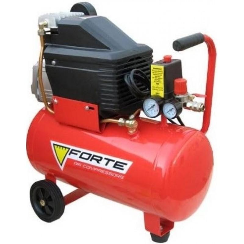 FORTE FL-50 4849.00 грн