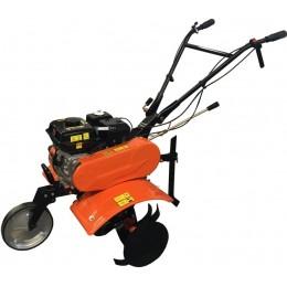Культиватор Forte 75 оранжевый, 7 лс (81296)