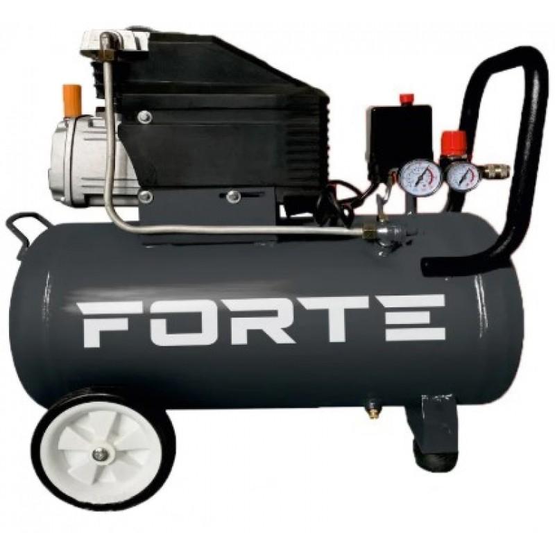 Компрессор Forte FL-2T50N 3455.00 грн