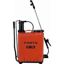 Опрыскиватель ручной Forte ОГ-12 М