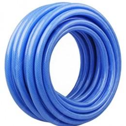 Шланг Forte армированный радуга BLUE 3/4 (30 м) (86057)