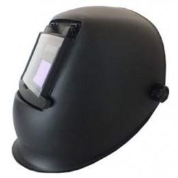 Сварочная маска хамелеон Forte MC3000, , 336.00 грн, Сварочная маска хамелеон Forte MC3000, Forte, Сварочные маски Хамелеон