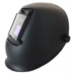 Сварочная маска хамелеон Forte MC3000 397.00 грн