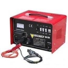 Пуско-зарядное устройство FORTE CD-120 2206.00 грн