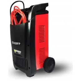 Пуско-зарядное устройство FORTE CD-620FP 5223.00 грн