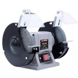 Электроточило Forte BG1545 (450 Вт, 150 мм) (82129), , 685.00 грн, Электроточило Forte BG1545 (450 Вт, 150 мм) (82129), Forte, Инструмент, Электроинструмент
