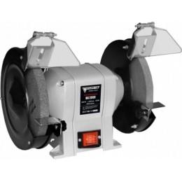 Электроточило Forte BG2055 (550 Вт, 200 мм) (82149), , 1095.00 грн, Электроточило Forte BG2055 (550 Вт, 200 мм) (82149), Forte, Инструмент, Электроинструмент
