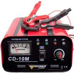 Зарядное устройство Forte CD-10М 922.00 грн