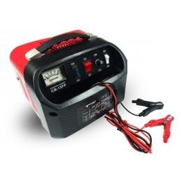 Зарядное устройство FORTE CB-15FP 1399.00 грн