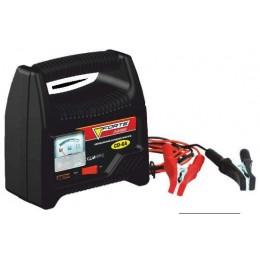 Зарядное устройство FORTE CD-6A 636.00 грн