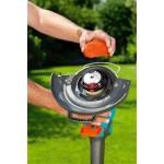 https://911ua.com.ua/image/cache//data/gardena/motokosy-i-trimmery/akkumuliatornyi-trimmer-gardena-smallcut-300-accu/5-150x150.jpg
