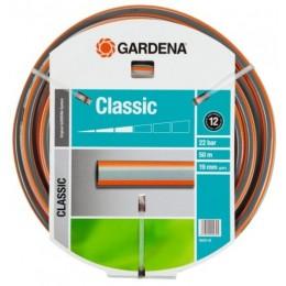 Шланг Gardena Classic (3/4