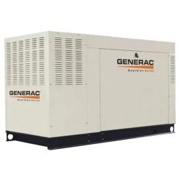 Газовая электростанция Generac SG 35 662357.00 грн