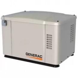 Газовый генератор Generac 5,6 HSB 104889.00 грн