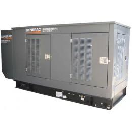 Газовый генератор Generac SG 130 1264666.00 грн