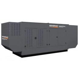 Газовый генератор Generac SG 150 (14,2 L), , 2095881.00 грн, Газовый генератор Generac SG 150 (14,2 L), Generac, Газовые генераторы