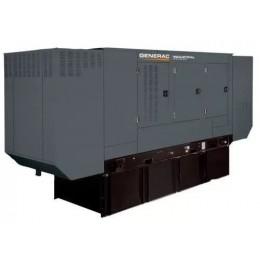 Газовый генератор GENERAC SG 175, , 2401559.00 грн, Газовый генератор GENERAC SG 175, Generac, Газовые генераторы