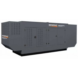 Газовый генератор Generac SG 200, , 2656290.00 грн, Газовый генератор Generac SG 200, Generac, Газовые генераторы
