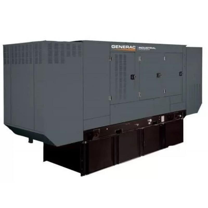 Газовый генератор GENERAC SG 230