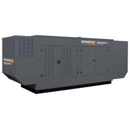 Газовый генератор Generac SG 250, , 3431382.00 грн, Газовый генератор Generac SG 250, Generac, Газовые генераторы