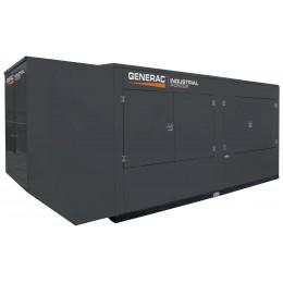 Газовый генератор GENERAC SG 275, , 3636393.00 грн, Газовый генератор GENERAC SG 275, Generac, Газовые генераторы