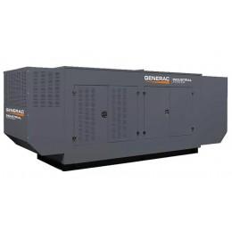 Газовый генератор Generac SG 300, , 3797132.00 грн, Газовый генератор Generac SG 300, Generac, Газовые генераторы