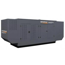 Газовый генератор GENERAC SG 350, , 5221040.00 грн, Газовый генератор GENERAC SG 350, Generac, Газовые генераторы