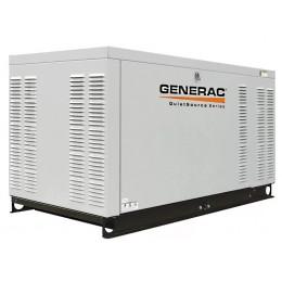 Газовый генератор Generac SG 40, , 701533.00 грн, Газовый генератор Generac SG 40, Generac, Газовые генераторы