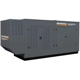 Газовый генератор GENERAC SG 400, , 5745623.00 грн, Газовый генератор GENERAC SG 400, Generac, Газовые генераторы