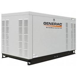 Газовый генератор GENERAC SG 45, , 727006.00 грн, Газовый генератор GENERAC SG 45, Generac, Газовые генераторы