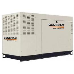 Газовый генератор Generac SG 50, , 864316.00 грн, Газовый генератор Generac SG 50, Generac, Газовые генераторы