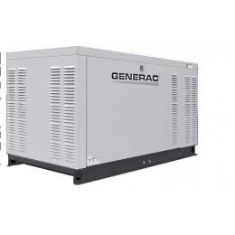 Газовый генератор Generac SG 60, , 999037.00 грн, Газовый генератор Generac SG 60, Generac, Газовые генераторы