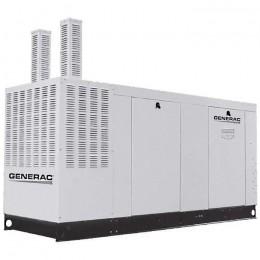 Газовый генератор Generac SG 80, , 1054969.00 грн, Газовый генератор Generac SG 80, Generac, Газовые генераторы