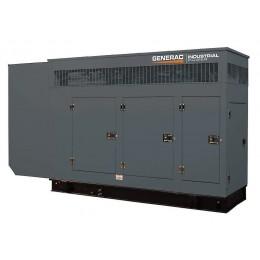 Газовый генератор Generac SG100, , 1172201.00 грн, Газовый генератор Generac SG100, Generac, Газовые генераторы