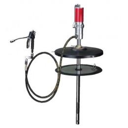 Пневматический насос для масла Groz GP1/ST/501/BSP, , 10821.00 грн, Пневматический насос для масла Groz GP1/ST/501/BSP, Groz, Пневматические помпы и электрические насосы