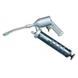 Пистолетный пневмошприц автоматического типа Groz AGG/1R/M, , 1493.00 грн, Пистолетный пневмошприц автоматического типа Groz AGG/1R/M, Groz, Солидолонагнетатели, шприцы для смазки