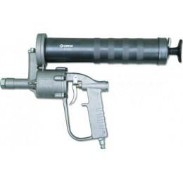 Пистолетный пневмошприц автоматического типа Groz G64R/M 2049.00 грн