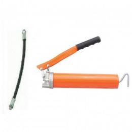 Рычажный шприц профессиональный Groz V1F/M 529.00 грн