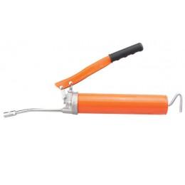Рычажный шприц профессиональный Groz V1R/M 466.00 грн