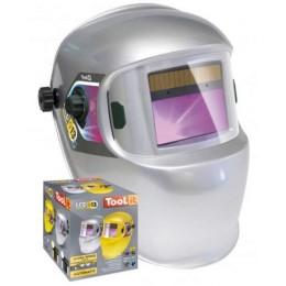 Сварочная маска GYS LCD PROMAX 9-13 G, , 1719.90 грн, Сварочная маска GYS LCD PROMAX 9-13 G, Proma, Сварочные маски Хамелеон