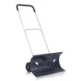 Лопата для уборки снега HECHT 661 GT, , 1520.00 грн, Лопата для уборки снега HECHT 661 GT, Hecht, Лопаты