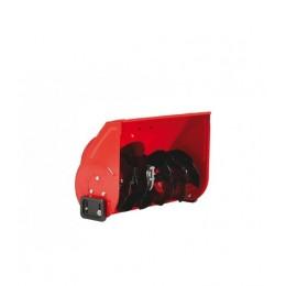 Навесное оборудование для HECHT 8616, 8616 SE (000861C) 4899.00 грн