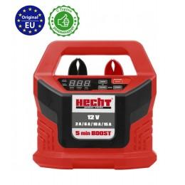 Зарядное устройство HECHT 2013 2424.00 грн