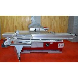 Форматно-раскроечный станок Holzmann FKS 400VF-3200 227373.00 грн