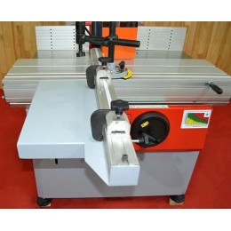 Промышленный фрезерный станок Holzmann FS 300SFP 200028.00 грн