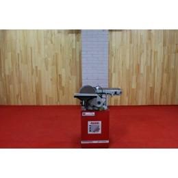 Ленточно-дисковый шлифовальный станок Holzmann BT 1220, , 14000.00 грн, Ленточно-дисковый шлифовальный станок Holzmann BT 1220, Holzmann, Шлифовальные станки