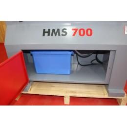 Станок для автоматической заточки плоских ножей Holzmann HMS 700 65894.00 грн