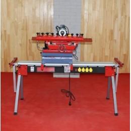 Заточной станок для плоских ножей Holzmann MS 7000 25300.00 грн