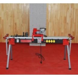 Универсальный ручной станок для гибки Holzmann UB 100A 9976.00 грн